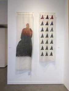 """<h5>Shadows</h5><p>""""Shadows"""" exhibition, Augen Gallery, Portland, OR 2019</p>"""