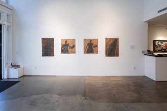 "<h5>Shadows</h5><p>""Shadows"" exhibition, Augen Gallery, Portland, OR 2019																	</p>"