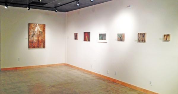 Helzer Gallery 2